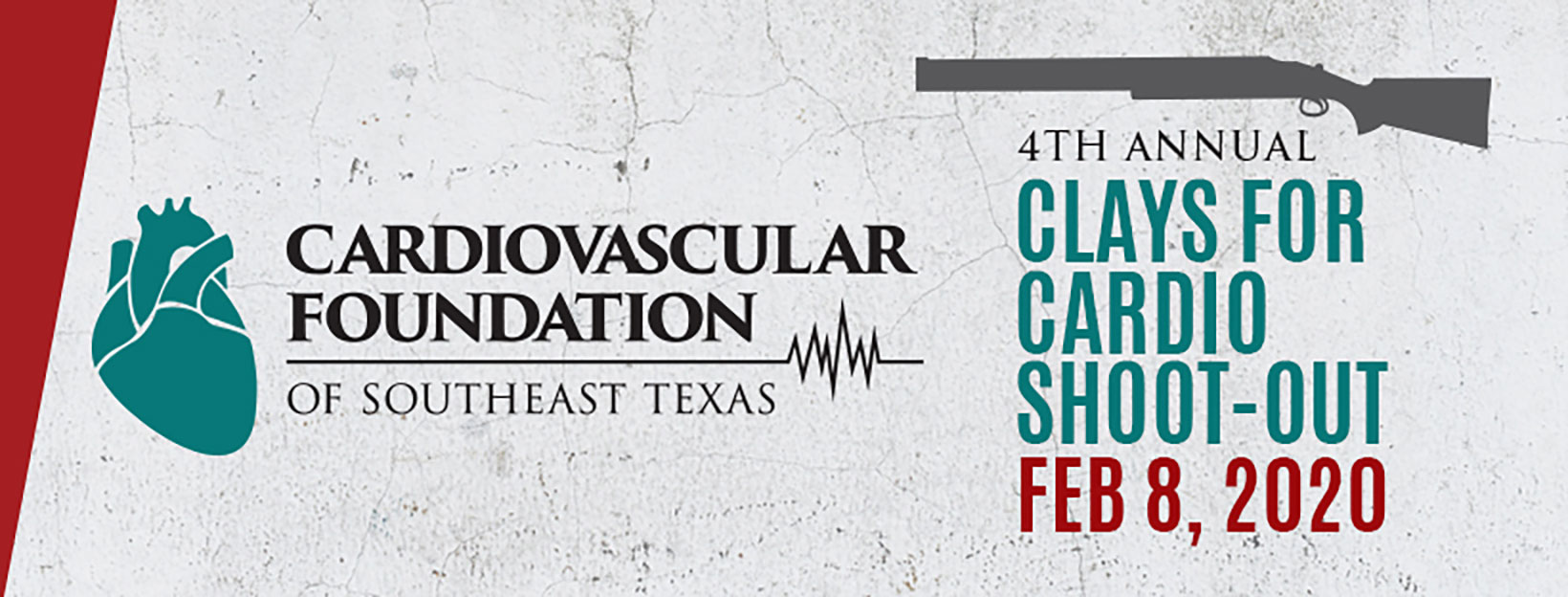 4th Annual Cardiovascular Foundation Shoot-Out