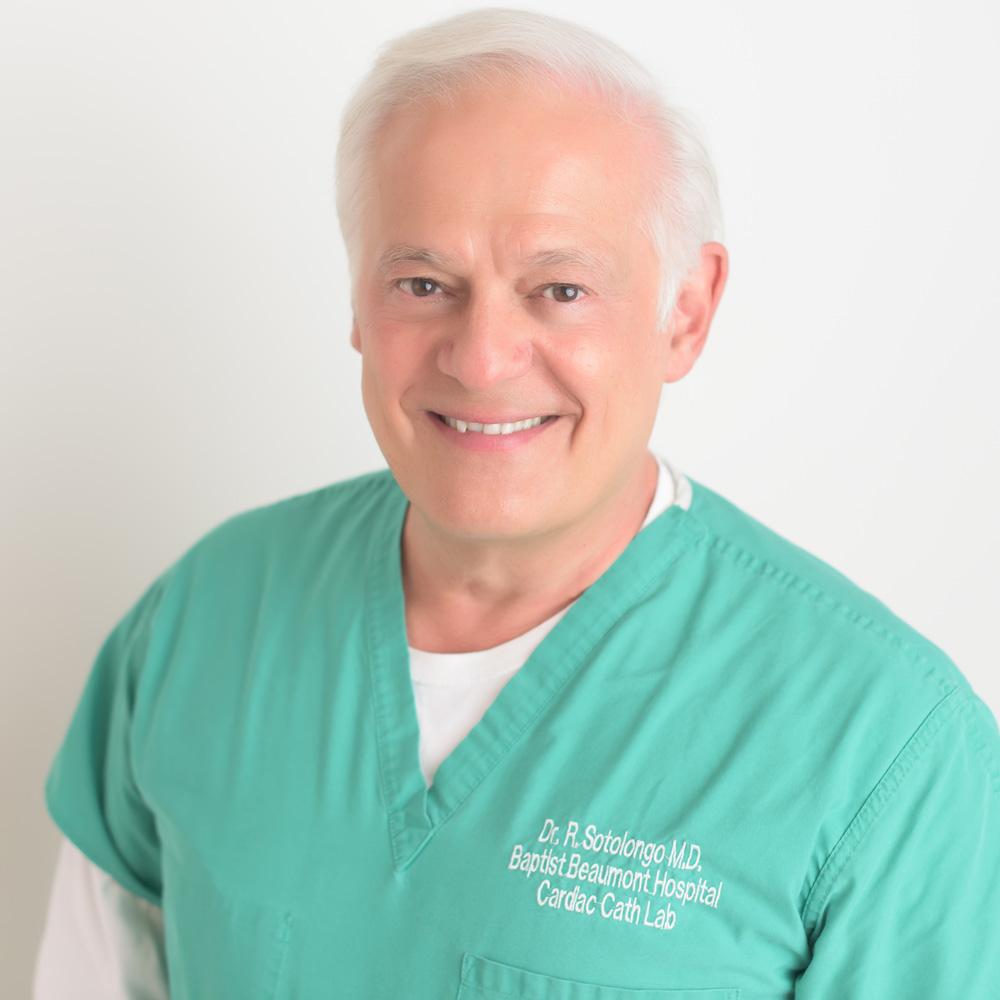Dr.-R.-Sotolongo-MD-FACC