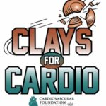 Clays for Cardio March 6th 2021